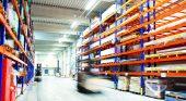 Lagerhaltung und Logistik nach der Pandemie
